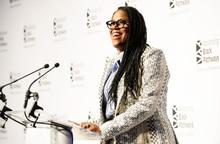 Mỹ: CEO nữ gốc Phi điều hành quỹ quản lý tài sản trị giá 1.300 tỷ USD