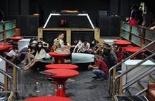 Đột kích quán bar hoạt động không phép ở Tây Ninh, 33 người dương tính với ma túy