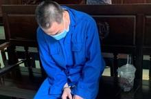 Thầy giáo xâm hại tình dục 4 học sinh nam bị phạt 7 năm tù