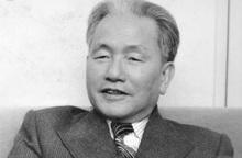 Phó Thủ tướng Lê Thanh Nghị: Tấm gương kiên trung ái quốc