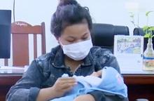 """Triệt phá đường dây mua bán trẻ sơ sinh xuyên quốc gia: Khi mẹ """"ăn chia"""" ngay trên đầu con"""