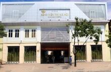 Công an đề nghị Bệnh viện Tim Hà Nội cung cấp tài liệu về các gói thầu mua sắm thiết bị