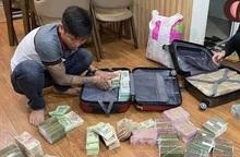 Tin đồn chủ vườn lan đột biến bỏ trốn: Số tiền bị lừa có thể lên đến 700 tỷ đồng?