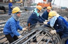 Dịch Covid-19 khiến lao động nữ trong khu vực phi chính thức tăng