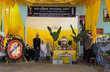 Sở Y tế Hòa Bình chỉ đạo làm rõ vụ sản phụ tử vong bất thường sau tiêm