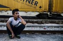 Khoảng 17 trẻ em di cư biến mất khỏi châu Âu mỗi ngày kể từ năm 2018
