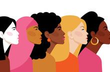Gần một nửa phụ nữ ở 57 nước đang phát triển không được quyền tự chủ thân thể