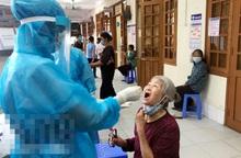 Thái Bình yêu cầu các huyện, thành phố thần tốc truy vết nhanh F1, F2