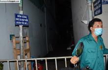 Thủ tướng gửi lời chia buồn sâu sắc và chỉ đạo khắc phục hậu quả vụ cháy khiến 8 người chết tại TPHCM