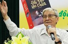 Nguyễn Xuân Khánh trong mắt bạn văn