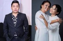 """Quang Lê tiết lộ """"bí mật showbiz"""""""