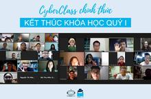 Lớp học online giúp trẻ tránh nguy cơ bị xâm hại trên không gian mạng
