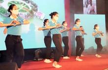 Hội LHPNVN triển khai nhiều hoạt động kỷ niệm 20 năm Ngày Gia đình Việt Nam