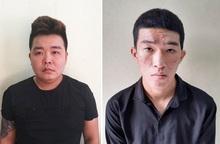 Vụ mua bán trẻ em ở Nam Định: Thông tin về 2 kẻ cầm đầu