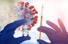 Điểm danh tính an toàn và hiệu quả của 6 loại vaccine phòng covid-19 được WHO phê duyệt