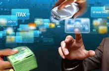 Video hướng dẫn nộp gia hạn thuế và tiền thuê đất trong mùa dịch Covid-19