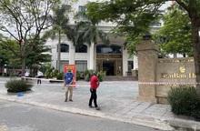 Không khai báo khách ở vùng dịch tạm trú, khách sạn bị phạt 15 triệu đồng