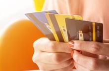 6 chiêu lừa đảo cần đặc biệt lưu ý khi sử dụng dịch vụ tài chính, ngân hàng