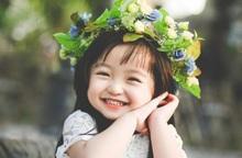 Hạnh phúc của con là sống một đời bình thường