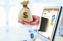 Cảnh báo lừa đảo khi vay tiền qua mạng: Vay 150 triệu nhưng phải chuyển khoản tới 430 triệu