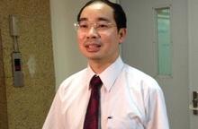 Giám đốc BV Xanh Pôn không biết việc Công ty Lục Tỉnh đưa vật tư xét nghiệm HIV vào bệnh viện (!)