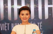 """Xin điều khoản linh hoạt đối với thí sinh thi """"Hoa hậu Doanh nhân Việt Nam Quốc tế"""""""