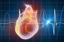 Cấy máy phá rung tim ngừa đột tử cho người bệnh