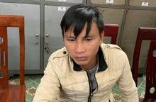 Bắt giữ đối tượng bán sơn nữ sang Trung Quốc làm vợ