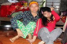 Bắt nhân viên trường tiểu học về hành vi hiếp dâm cô gái khuyết tật