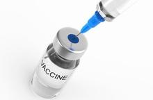 """Hòa Bình: Bé 4 tháng tuổi tử vong sau khi tiêm vaccine """"5 trong 1"""""""