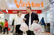 Masan mua Vinmart, làm gì để phát triển thương hiệu?