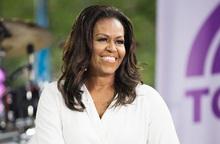 Bà Michelle Obama có mặt ở Việt Nam thúc đẩy giáo dục cho trẻ em gái