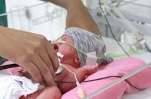 Cứu sống mẹ con sản phụ bị nhau bong non thể nặng