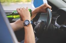 Các nước phạt lái xe uống rượu bia như thế nào?