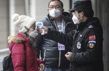 Viêm phổi cấp Vũ Hán: Không quá hoang mang nhưng cũng đừng chủ quan