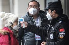 Thường vụ Bộ Chính trị Trung Quốc họp khẩn mùng một Tết trước sự lây lan chóng mặt của virus corona