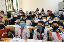 Hà Nội: Quá vô lý khi lấy ý kiến phụ huynh về việc cho học sinh tiếp tục nghỉ hay đi học