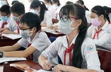Hà Nội tiếp tục cho học sinh nghỉ học 1 tuần để phòng dịch Covid-19