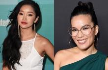 Châu Á lên ngôi tại Hollywood và cơ hội cho loạt diễn viên gốc Á