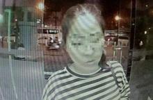 """Luật sư: Cô gái """"nẫng"""" gần 50 triệu đồng ở ATM có thể bị phạt tù"""