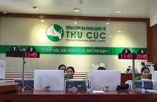 Bộ Y tế yêu cầu làm rõ vụ việc BV Thu Cúc kỳ thị sản phụ quê Vĩnh Phúc