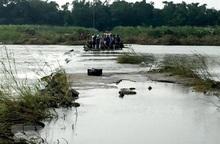 Đắk Lắk: 2 bé gái tử vong thương tâm vì đuối nước