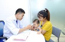 """""""Thuận theo tự nhiên mà không tiêm chủng là rất sai lầm"""""""