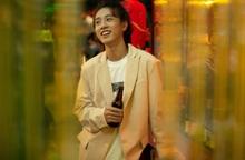 Á quân Vietnam Idol Kids Gia Khiêm: Mẹ là người đồng hành tuyệt vời