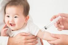 Y tế Việt Nam lấy người bệnh làm mục tiêu trọng tâm