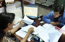 Đề nghị điều chỉnh mức giảm trừ gia cảnh từ 9 lên 11 triệu đồng