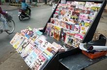 Hoàn thành quy hoạch báo chí với 19 tổ chức hội Trung ương