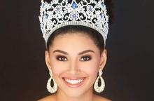 """Đánh bại cả Miss World, Miss Universe, cô gái có nụ cười rạng ngời thắng giải """"Hoa hậu đẹp nhất thế giới"""""""