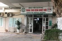 Bộ Y tế bác thông tin liên quan đến điều dưỡng  BV Bạch Mai mà Chủ tịch Hà Nội công bố