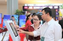 Tải app HDBank-rinh Vespa sành điệu từ HDBank